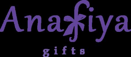 Anafiya Gifts